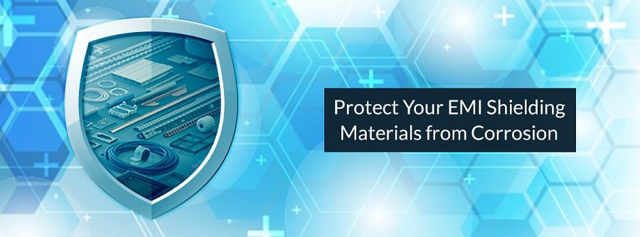 EMI Protection